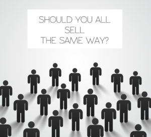 sell-the-same